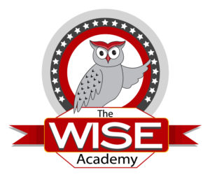 the wise academy